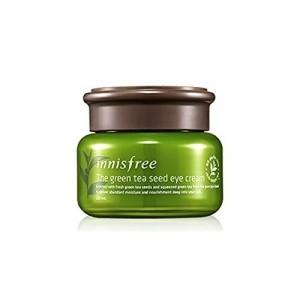 Innisfree The Greentea seed Eye Cream 30ml