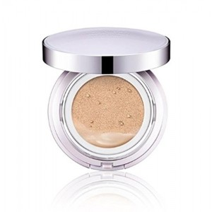 HERA UV Mist Cushion (SPF50+/PA+++) - #C23 Cool Beige Cover by Beauty Shop