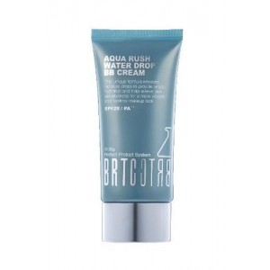 BRTC Aqua Rush Water Drop BB Cream, 1.28 Ounce