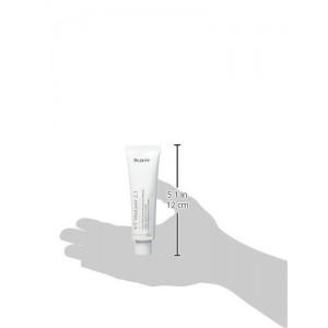 Dr. Jart+ V7 Vitalaser 2.1 Skin Moisturizer, 1.0 Ounce / 30 ml