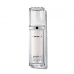 Laneige Skin Veil Base, No. 40 Light Purple, 1.0 Ounce
