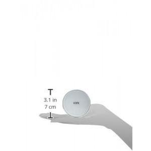 Amore Pacific IOPE Air Cushion XP 1.05oz/35g (15g x 2) (C23 Cover Beige)
