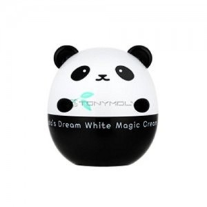 Tonymoly Panda's Dream White Hand Cream (30g)