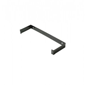 1-3/4 X 6 X 19 INCHES WALL MOUNT BRACKET