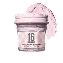 16 Brand 16 Guroom Cream Pink Toneup SPF30 / PA++